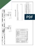 Jbt 5 m Gelagar Pramuka (1)