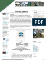 bioetanol 1.pdf