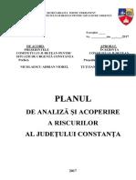 PAAR-CONSTANTA-2017.pdf
