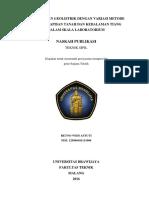 115119 ID Penggunaan Geolistrik Dengan Variasi Met reupload