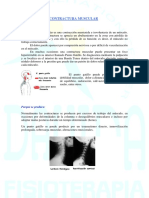 Contractura Muscular(1)