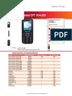 Katalog mobilnih uređaja05122016