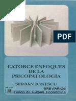 Catorce-Enfoques-de-La-Psicopatologia.pdf