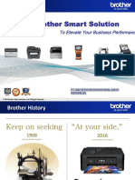 Brother Portfolio & Products Presentation (End User).pptx