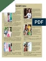 暑期藝術班導師簡介.pdf