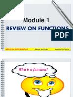 module1reviewonfunctions-160710051749.pdf