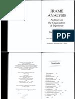 E.Goffman-FrameAnalysis.pdf