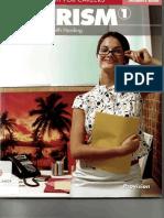 Tourism1SB - Oxford English for Careers.pdf