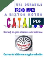 Catalog TrendImpex.pdf