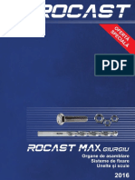 RocastMAX