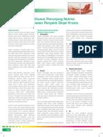 24_Info produk-Diet Khusus Penunjang Nutrisi untuk Pasien Penyakit Ginjal K.pdf