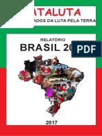 Relatorio Dataluta 2016_low