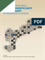 2014_nuovo_atlante_uccelli_venezia_asfave.pdf