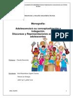Monografia 1, ARIEL UGARTE.pdf