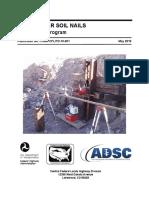 Hollow Bar Soil Nails Pullout Test Program.pdf