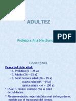 adultez-111123163044-phpapp02