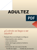 adultezjoven-101129232732-phpapp01