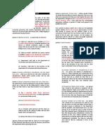 Republic-Act-No.pdf