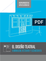 el_diseno_teatral_vol_1.pdf