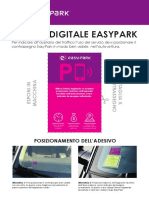 easy park.pdf