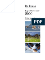 RTS09 Full Report
