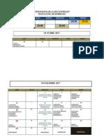 CRONOGRAMA DE CLASES TUTORIALES.docx