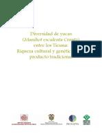 biodiversidad _diversidad_yucas.pdf