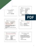 02_PropLogicPrfs-DNFCombined.handout.pdf