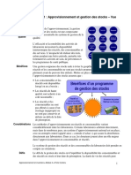 4_b_content_purchasing_inventory_fr.pdf