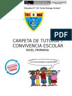 Carpeta de Tutoria 2018 Ugel 05.Doc Cecy