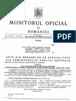 NP 113-2004 - Proiectarea Executia Monitorizarea si Receptia Peretilor Mulati.pdf