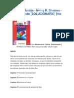 345859470-134253826-Mecanica-fluidos-solucionario-de-shames-pdf.pdf