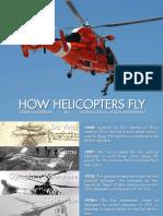 eindpresentatiehelicopters-110127150658-phpapp02
