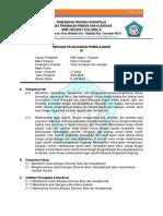RPP 3.1 MEMAHAMI SISTEM BILANGAN.docx