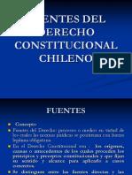 FUENTES DEL DERECHO CONSTITUCIONAL].ppt