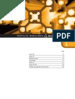 Alu-Stock-GA3-1-Aluskit.pdf