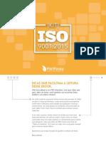 ebook-iso-9001-2015