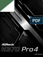 H370 Pro4