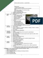 01 Unitatile Medico-sanitare