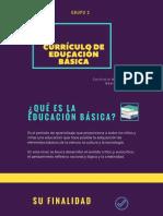 PPP Educativa II
