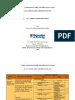 cuadrocomparativosobrelosmodelosdecalidadlobo-140506225925-phpapp01.pdf