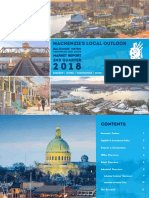 Market-Report-2018-Q2.pdf