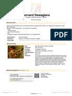 [Free-scores.com]_sor-fernando-romance-espagnole-38705.pdf