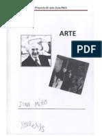 Proyecto Miró