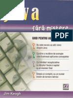 316106470-Java-Fara-Mistere (1).pdf
