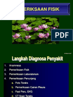 Symptom & sign.ppt