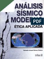 76720269-Libro-Analisis-Sismico-Moderno.pdf