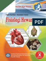 Fisiologi-Hewan-1.pdf