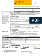 dividends.pdf