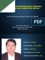 1.-Materi-Prof.-Bambang-1